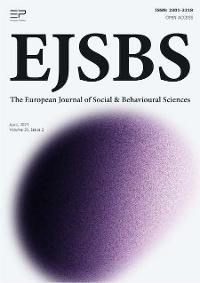Volume 30, Issue 2